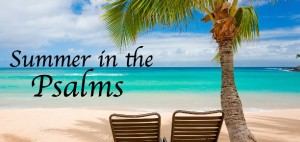 Summer-in-the-Psalms-Sermon-Banner copy