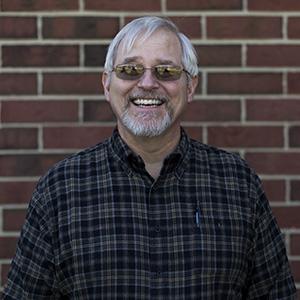 Dan Itschner