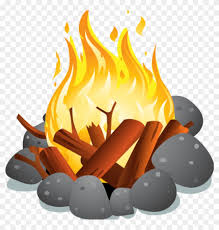 Student Ministries Bonfire and Cookout – October 6th, 5pm @ the Klein's (13999 Patriot Dr., Burton)